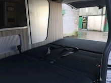 Ford Transit Custom 170ps Limited Auto Camper Classic pop top - Thumb 10
