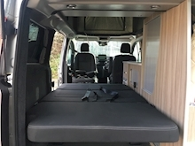 Ford Transit Custom 170ps Limited Auto Camper Classic pop top - Thumb 11
