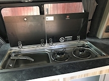 Ford Transit Custom 170ps Limited Auto Camper Classic pop top - Thumb 12
