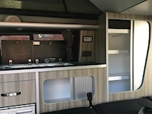Ford Transit Custom 170ps Limited Auto Camper Classic pop top - Thumb 13