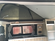 Ford Transit Custom 170ps Limited Auto Camper Classic pop top - Thumb 14