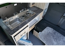 Ford Transit Custom 170ps Limited Auto Camper Classic pop top - Thumb 16