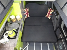 Ford Transit Custom 170ps Limited Auto Camper pop top MRV - Thumb 3