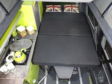 Ford Transit Custom 170ps Limited Auto Camper pop top MRV - Thumb 6