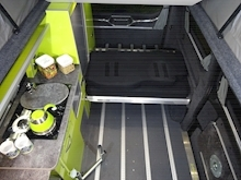 Ford Transit Custom 170ps Limited Auto Camper pop top MRV - Thumb 7