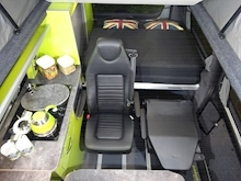 Ford Transit Custom 170ps Limited Auto Camper pop top MRV - Thumb 13