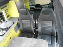 Ford Transit Custom 170ps Limited Auto Camper pop top MRV - Thumb 14
