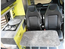 Ford Transit Custom 170ps Limited Auto Camper pop top MRV - Thumb 16