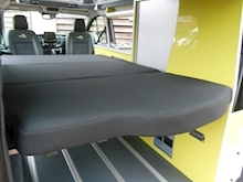 Ford Transit Custom 170ps Limited Auto Camper pop top MRV - Thumb 27