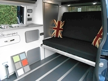 Ford Transit Custom Auto Camper mRv Pop Top 170ps - Thumb 5