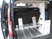 Ford Transit Custom Auto Camper mRv Pop Top 170ps - Thumb 6