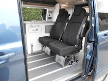 Ford Transit Custom Auto Camper mRv Pop Top 170ps - Thumb 9