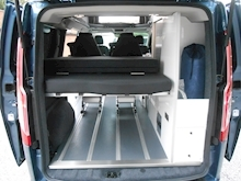 Ford Transit Custom Auto Camper mRv Pop Top 170ps - Thumb 10