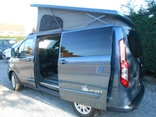 Ford Transit Custom Auto Camper mRv Pop Top 170ps - Thumb 13