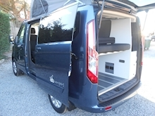 Ford Transit Custom Auto Camper mRv Pop Top 170ps - Thumb 15