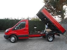 Ford Transit - Thumb 12