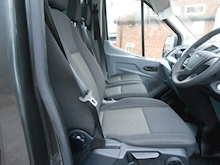 Ford Transit - Thumb 17