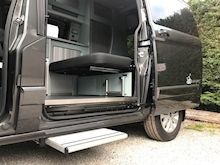 Ford Transit Custom Auto camper 170ps ltd Classic Hi line - Thumb 13