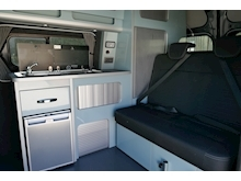 Ford Transit Custom Auto camper 170ps ltd Classic Hi line - Thumb 18