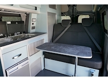 Ford Transit Custom Auto camper 170ps ltd Classic Hi line - Thumb 29