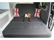 Ford Transit Custom Auto Camper pop top Classic 170ps Limited Van - Thumb 23