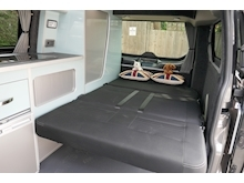 Ford Transit Custom Auto Camper pop top Classic 170ps Limited Van - Thumb 22