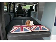 Ford Transit Custom Auto Camper pop top Classic 170ps Limited Van - Thumb 24