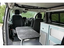 Ford Transit Custom Auto Camper pop top Classic 170ps Limited Van - Thumb 10