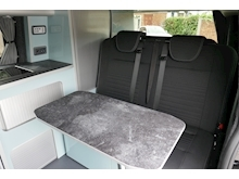 Ford Transit Custom Auto Camper pop top Classic 170ps Limited Van - Thumb 14