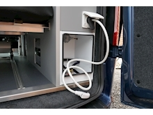 Ford Transit Custom 130ps Limited Auto Camper Hi-line MRV - Thumb 15