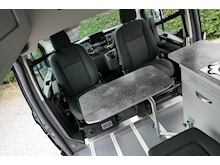 Ford Transit Custom 130ps Limited Auto Camper Hi-line MRV - Thumb 17