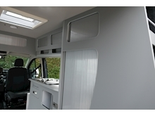 Ford Transit Custom 130ps Limited Auto Camper Hi-line MRV - Thumb 11