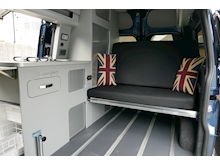 Ford Transit Custom 130ps Limited Auto Camper Hi-line MRV - Thumb 28