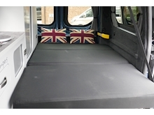 Ford Transit Custom 130ps Limited Auto Camper Hi-line MRV - Thumb 30