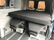 Ford Transit Custom 130ps Limited Auto Camper Hi-line MRV - Thumb 32