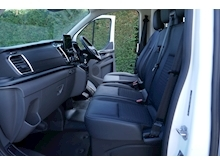 Ford Transit Custom Sport - Thumb 19