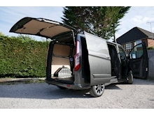 Ford Transit Custom Sport - Thumb 34