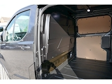 Ford Transit Custom Sport - Thumb 35