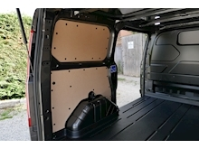 Ford Transit Custom Sport - Thumb 41