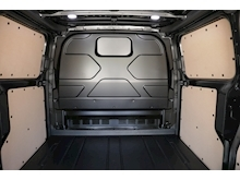 Ford Transit Custom Sport - Thumb 42