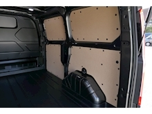 Ford Transit Custom Sport - Thumb 44