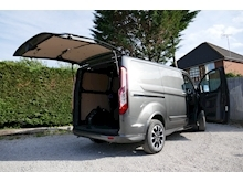 Ford Transit Custom Sport - Thumb 45