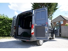 Ford Transit - Thumb 2