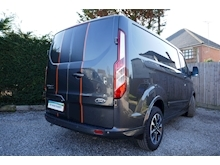 Ford Transit Custom Sport - Thumb 3