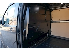 Ford Transit Custom Sport - Thumb 17