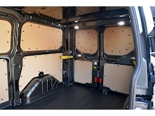 Ford Transit Custom Sport - Thumb 18