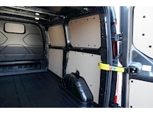 Ford Transit Custom Sport - Thumb 24