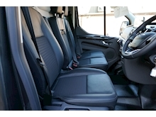 Ford Transit Custom Sport - Thumb 36
