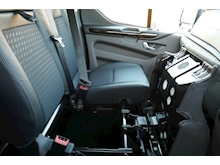 Ford Transit Custom Sport - Thumb 40