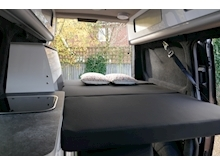 Ford Transit Custom Auto Camper Day Van Hi-line 130ps Limited - Thumb 52